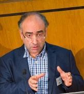 Juan Bicarregui