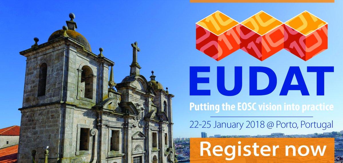 The EOSC as a 'skills commons' providing FAIR training for FAIR data stewardship
