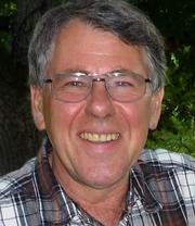 Hermann Lederer