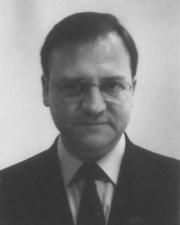 Patrick Garda
