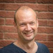 Andreas Rietbrock