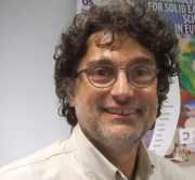 Massimo Cocco