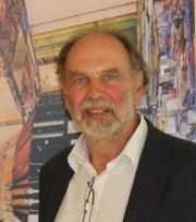 Volker Gülzow
