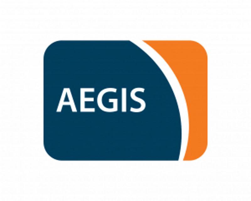 AEGIS group / AAI e-infrastructure meeting